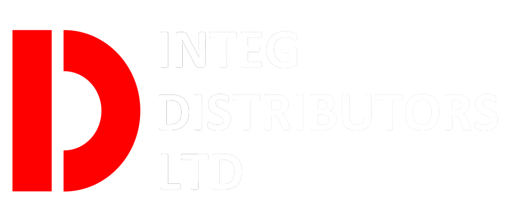 Integ Logo 2019 pdfwhite 1024x426 - Contact Form - 	livestock trailers for sale Alberta